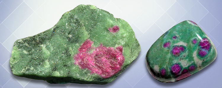 Картинки по запросу Цоизит, камень цоизит, цоизит камень фото
