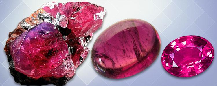 Картинки по запросу Рубеллит, камень рубеллит фото