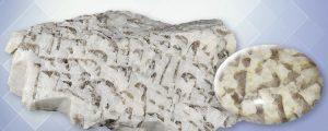 Гранит магические свойства камня